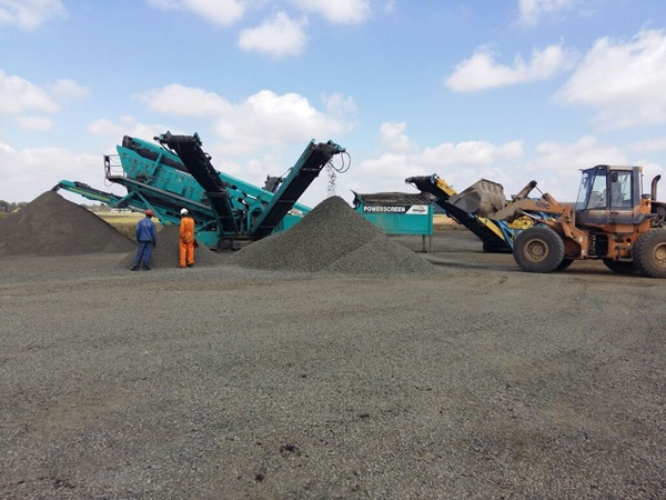 Crushing and Mining 17-2270.JPG