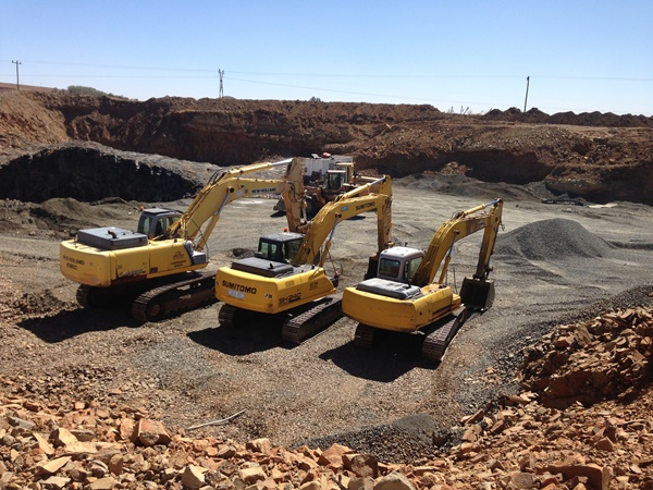 Crushing and Mining 5-575.JPG